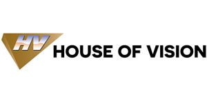 House of Vision