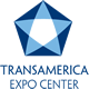 Transamérica Expo Center